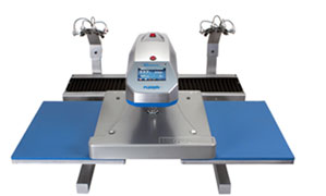 Hotronix® Dual Air Fusion™ Heat Press