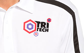 tri-tech-shirt
