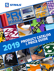 2019 Catalog & Price Guide
