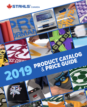 2019 Catalogue & Price Guide