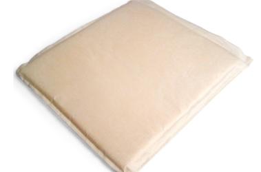 Heat Printing Pillows
