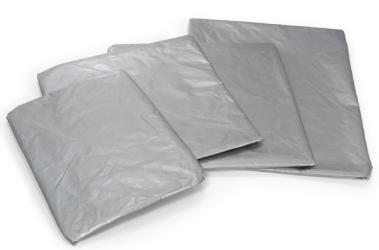 Quick Slip Lower Platen Protectors