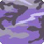 Purple Urban Camo