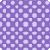 Amethyst Polka Dot