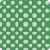 Spring Green Polka Dot