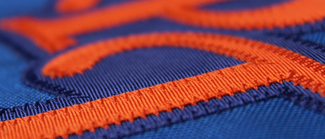 Twill Materials and Applique Fabrics